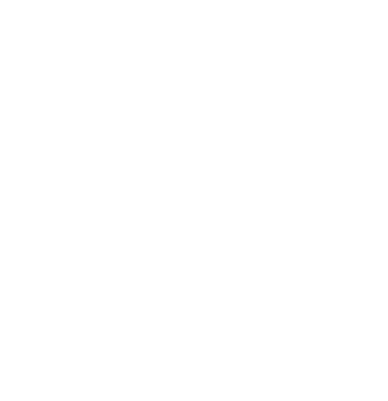 Sheldon Wine Cellars Logo
